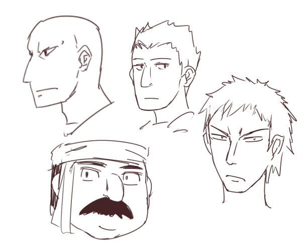 [Image: draw.jpg]
