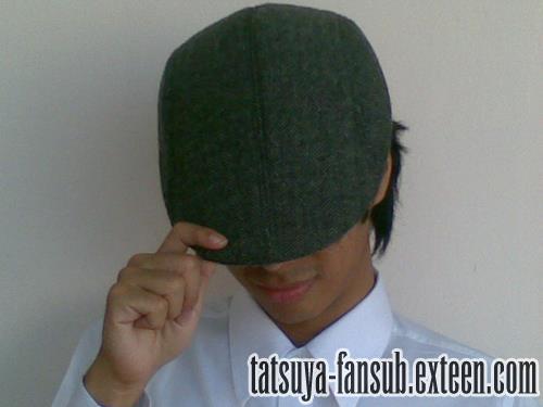 http://db.thaianime.net/images/Tatsuya/hat.jpg